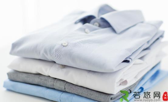 超实用的衣物护理小知识 让你每天可以穿新衣