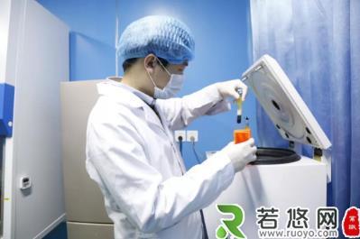 【博润科研】自体PRP联合308nm准分子激光治疗节段型白癜风患者的研究