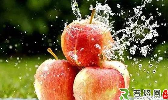 适合孕妇吃的10种水果 有安胎及帮助胎儿发育作用