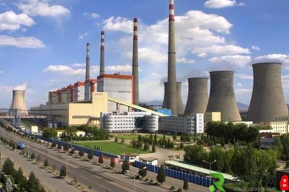 2019年工业用电,电费多少钱一度(全国各地收费标准)