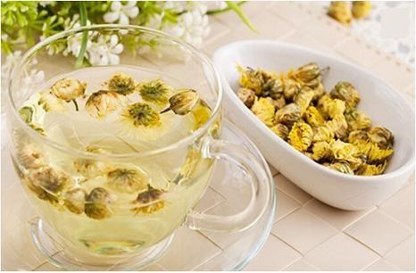 夏季喝什么茶可以防暑又解渴?